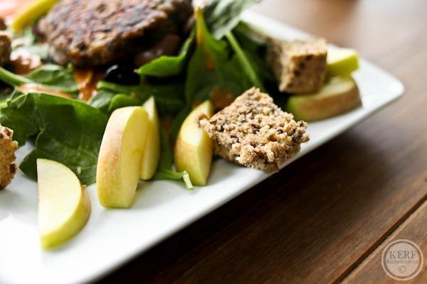 Foodblog-7132