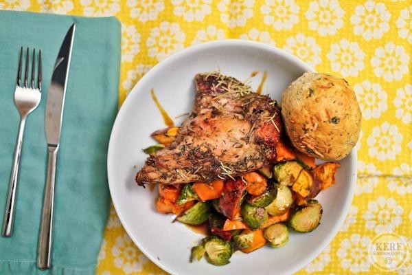 Foodblog-7150