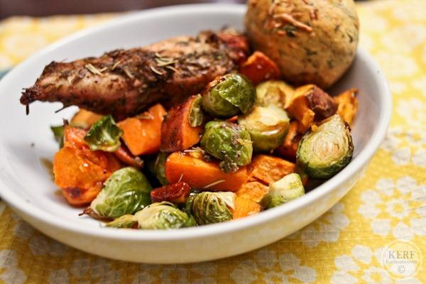 Foodblog-7155