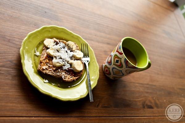 Foodblog-7159