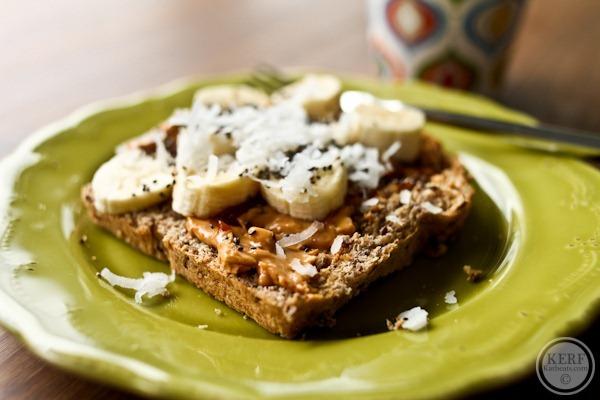 Foodblog-7161