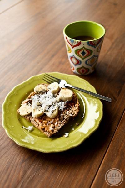 Foodblog-7162