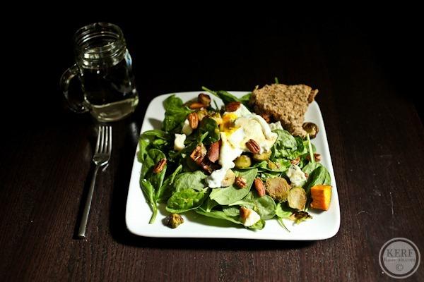 Foodblog-7164