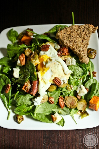 Foodblog-7166