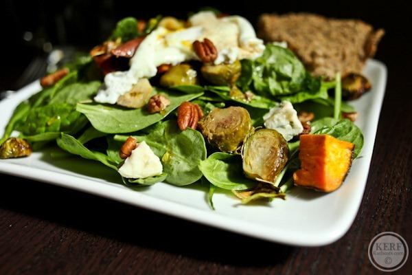 Foodblog-7167