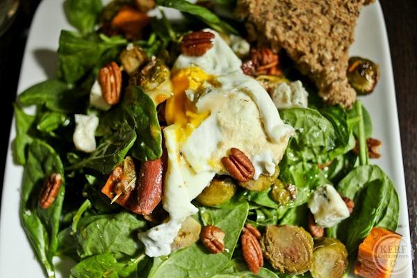 Foodblog-7169