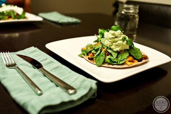 Foodblog-7180