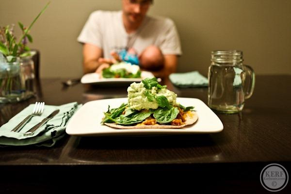 Foodblog-7181