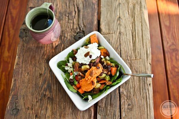 Foodblog-7203