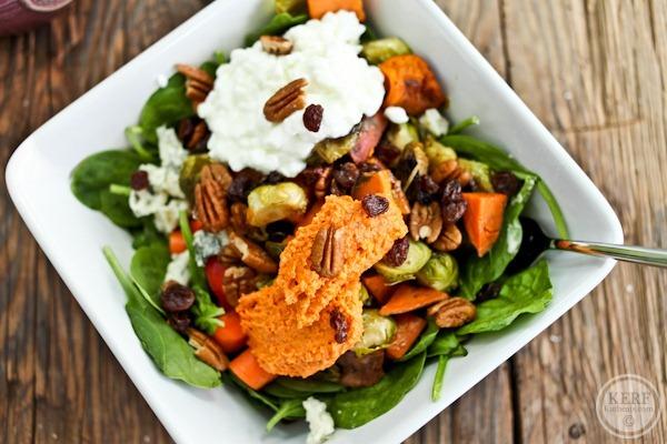 Foodblog-7204