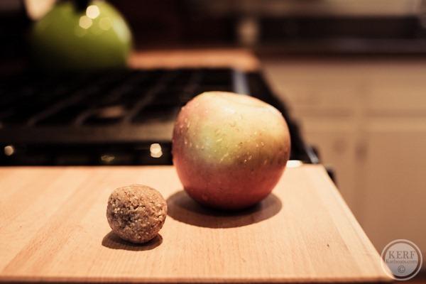 Foodblog-7208