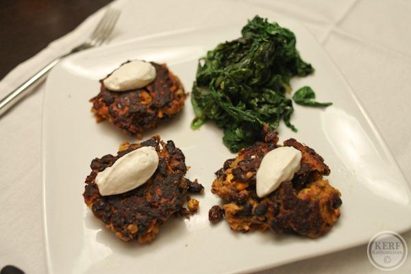 Foodblog-7210