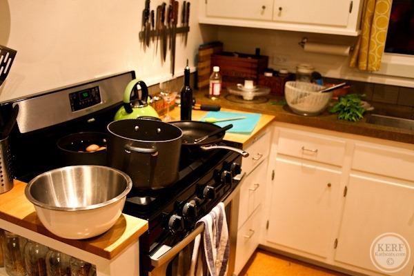 Foodblog-7216