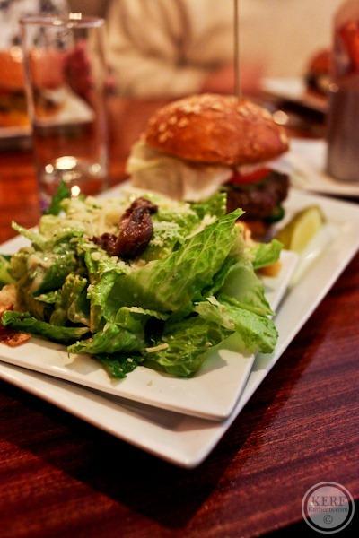 Foodblog-7296