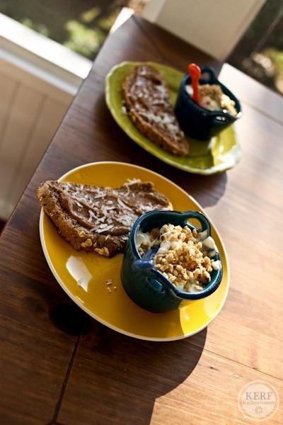 Foodblog-7300