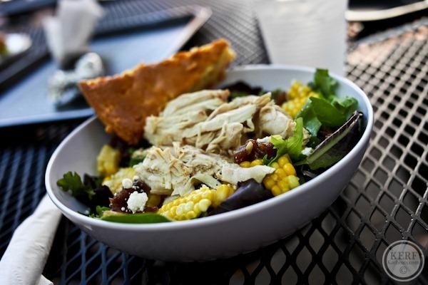 Foodblog-7313
