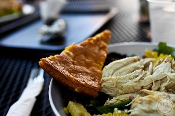 Foodblog-7314
