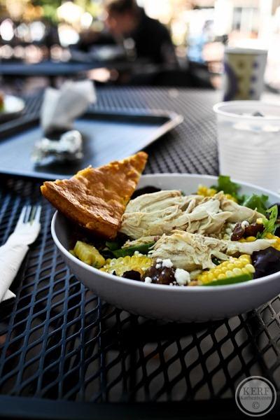 Foodblog-7316