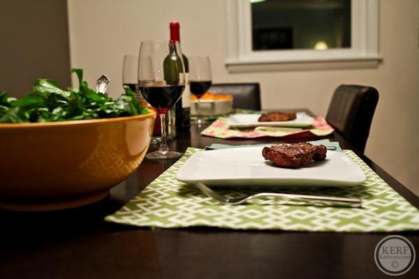 Foodblog-7331