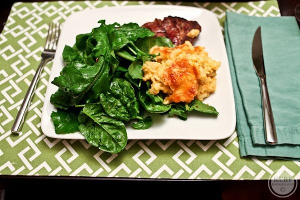 Foodblog-7342