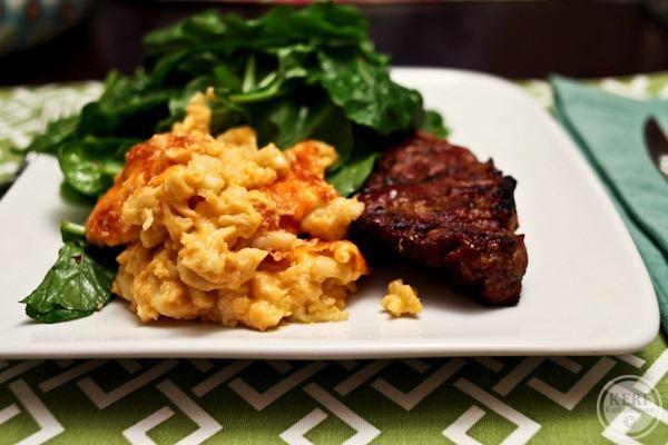 Foodblog-7346