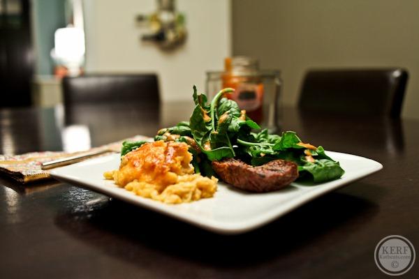 Foodblog-7389