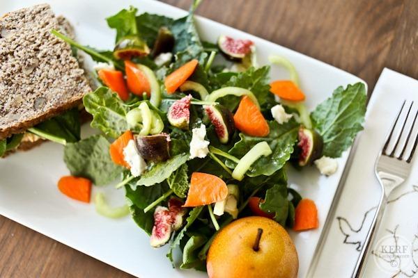 Foodblog-7408