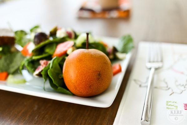 Foodblog-7409