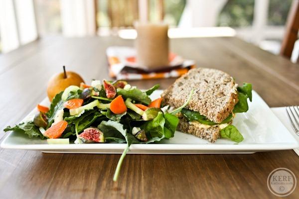 Foodblog-7411