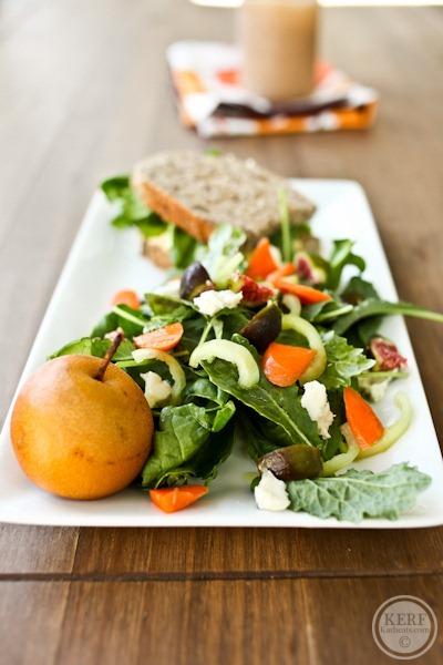 Foodblog-7413