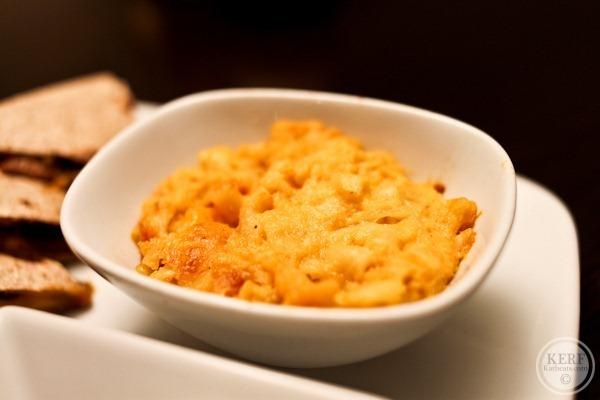 Foodblog-7441