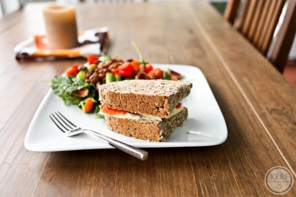 Foodblog-7484
