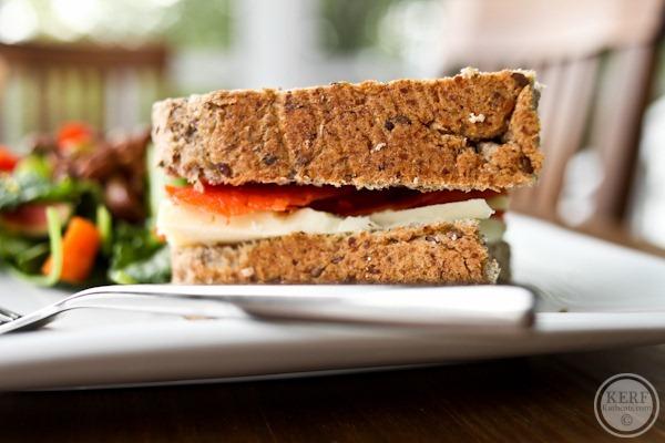 Foodblog-7485