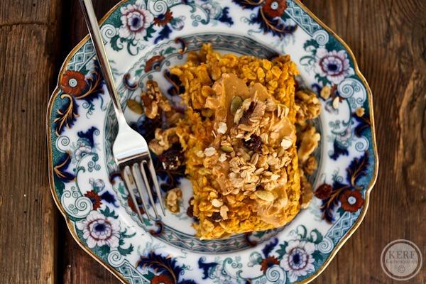 Foodblog-7528