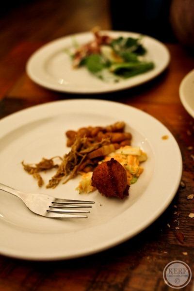 Foodblog-7578