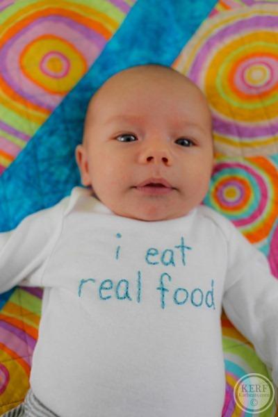 Foodblog-7620
