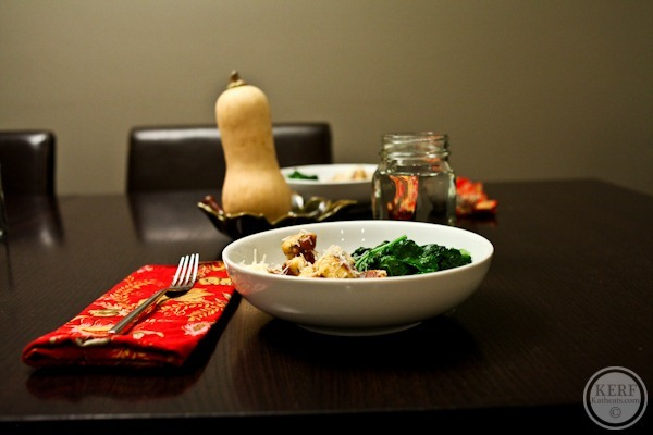 Foodblog-7666