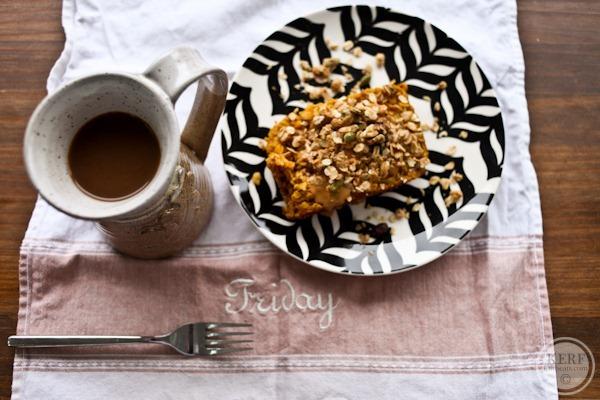 Foodblog-7676