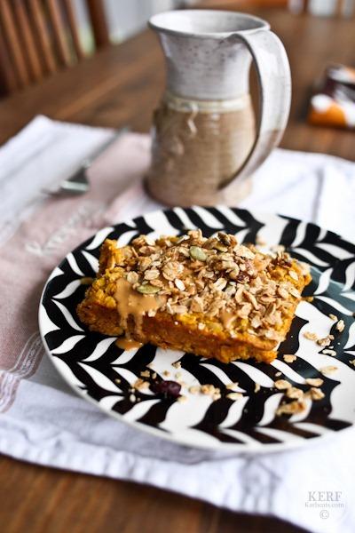 Foodblog-7682