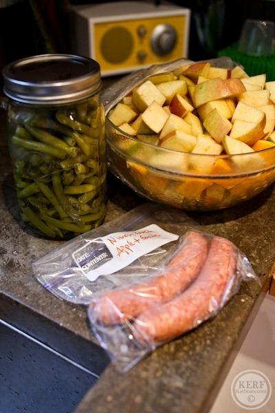 Foodblog-7689