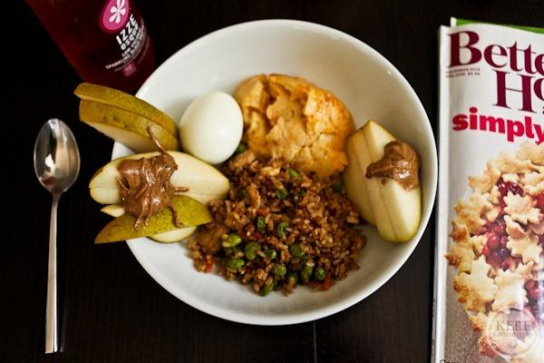 Foodblog-7705