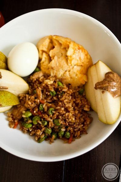 Foodblog-7706