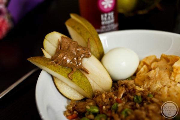 Foodblog-7707