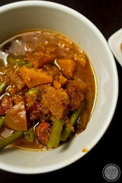 Foodblog-7758