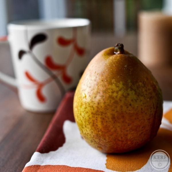Foodblog-7766