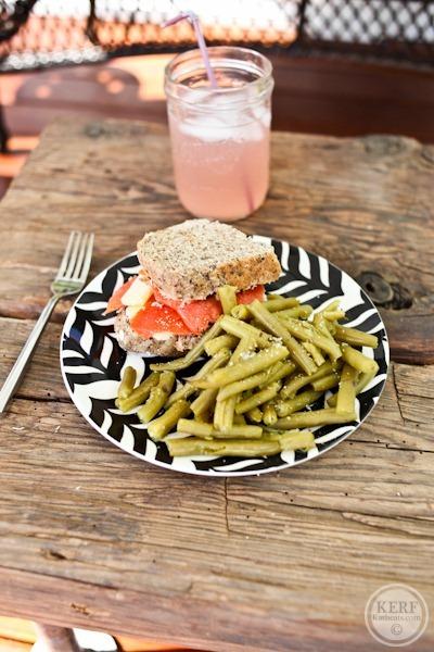 Foodblog-7790