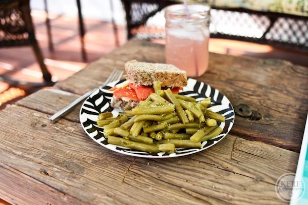 Foodblog-7791