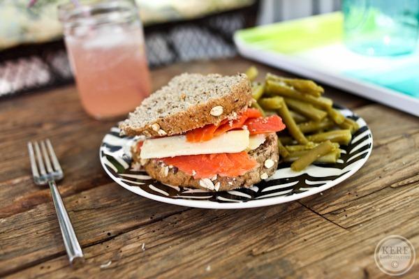 Foodblog-7793