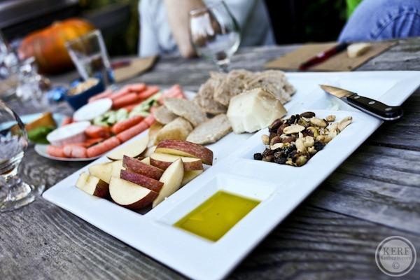 Foodblog-7810