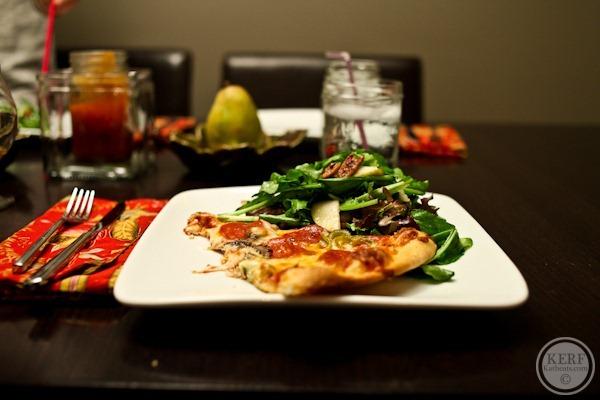 Foodblog-7834